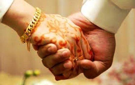 علماء يكشفون أسرار الزواج الناجح