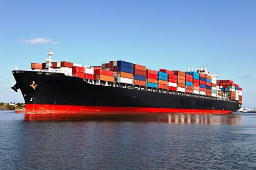 الصادرات المغربية نحو إسبانيا تحقق إرتفاعا بـنسبة 6,2 %
