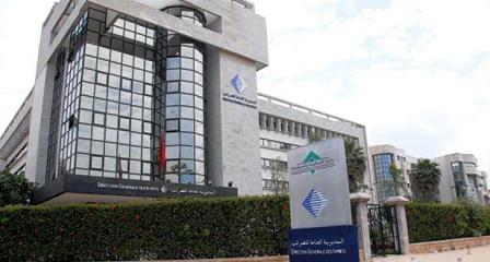 فرج: المغربي يظل الرابح الأكبر من رقمنة القطاع الضريبي