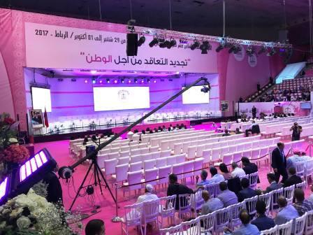 الاستقلاليون يشددون على اتخاذ تدابير لدعم قدرة المغاربة الشرائية