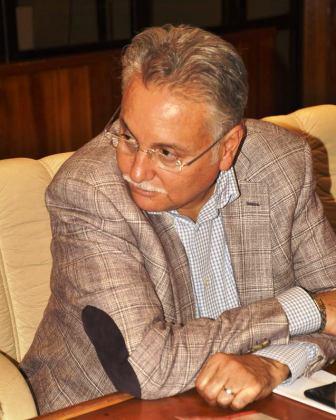 بنعبد الله ضيفا على ملتقى وكالة المغرب العربي للأنباء