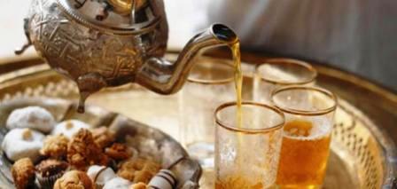 استهلاك الشاي بانتظام مفيدٌ للدماغ وضد التدهور المعرفي