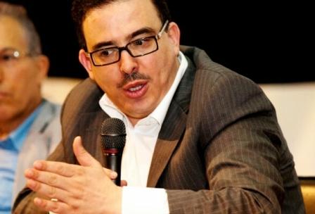 صحافيات ضمن المتقدمات بشكايات ضد توفيق بوعشرين
