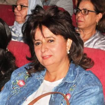 الدكتورة لطيفة بلالي، ملامح حياة سيدة مراكشية بإمتدادات عالمية