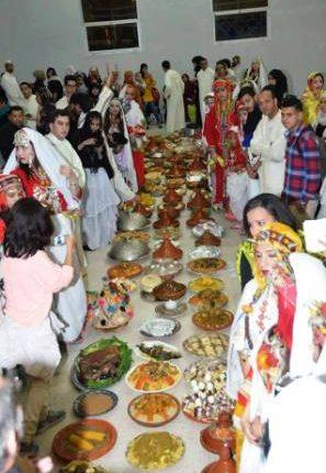 الدار البيضاء تستعد لإحتضان مهرجانها الدولي الأول لفنون الطبخ
