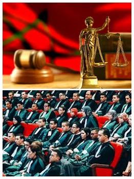 المجلس الأعلى للقضاء يغير أعضاء لجنه الدائمة ويُحدِثُ ثلاث لجان