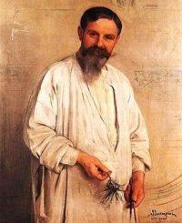 جاكـ ماجوريل ، فنان عاشق لمراكش، بصم التشكيل وأغنى الطبيعة