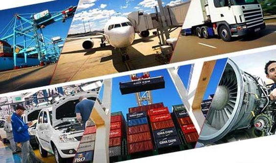 تطلعٌ رواندي للإستفادة من نجربة المغرب في التجارة والصناعة والاستثمار