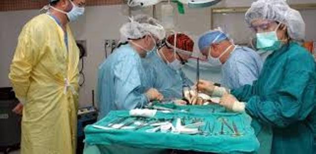 تعديلات جديدة بقانون التبرع بالأعضاء والأنسجة البشرية