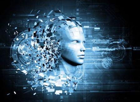 لقاء حول الذكاء الاقتصادي يوم 10 نونبر المقبل بمراكش