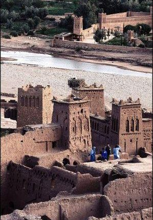 أكاديمية المملكة تسلط الضوء على التحديات التي تواجه المغرب