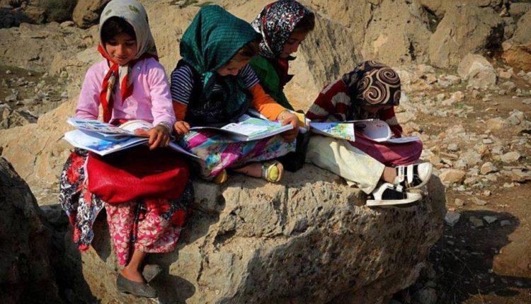 دعم التعليم الأولي بقرى تراب عمالة مراكش يستهدف 828 طفلة وطفل