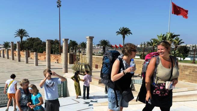مباحثات لتعزيز التعاون المغربي والصيني في المجال السياحي