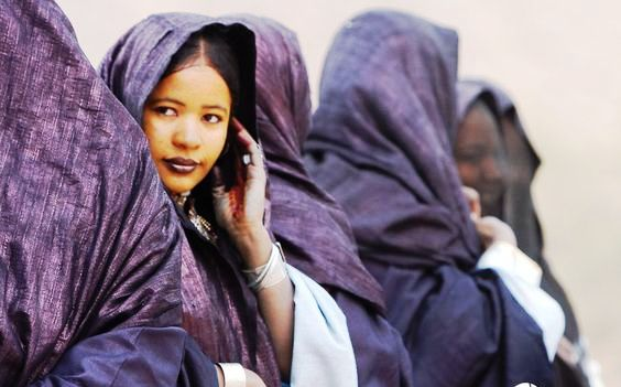 أول شبكة مغربية لتنمية الريادة النسائية ترى النور