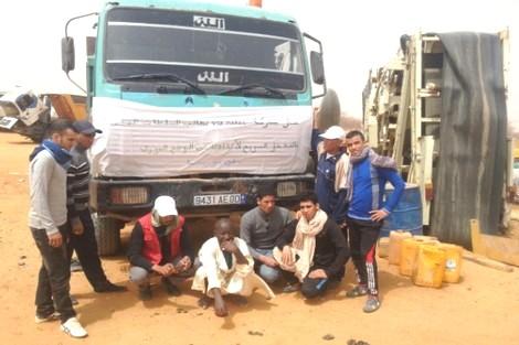 تقرير عالمي يكشف تباطؤ نمو الأجور في المغرب