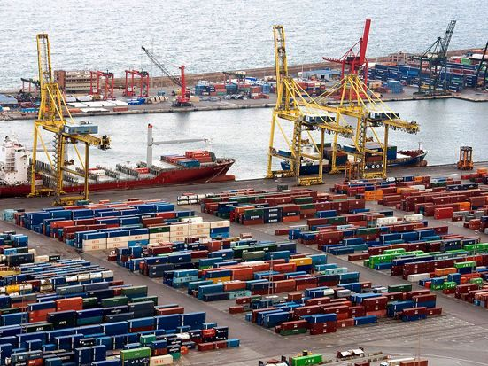 العجز التجاري للمبادلات الخارجية للمغرب يتفاقم بنسبة 7.8 %