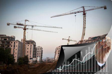 وفاة مواطنتين في انهيار بنايتين سكنيتين كانتا موضوع قرار بالإفراغ في الدار البيضاء