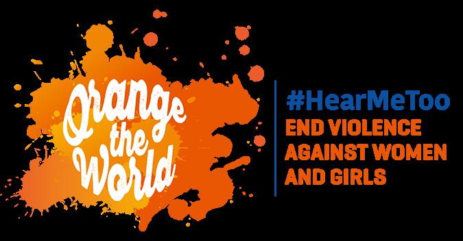 لقاء صحفي بالرباط قُبيل حملة 16 يوما لمناهضة العنف ضد النساء و الفتيات