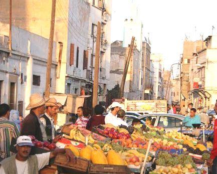 تعديلات جديدة مشروع قانون المالية لحماية القدرة الشرائية للمغاربة