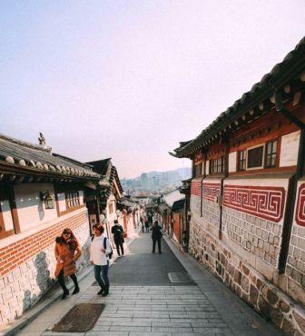مباحثات بالرباط لتعزيز النعاون المغربي الكوري الجنوبي