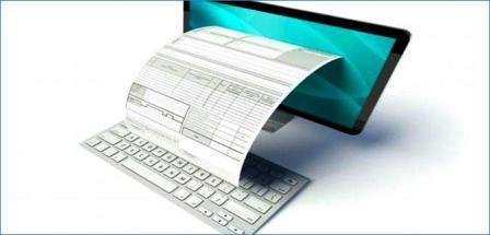 توافق قصد وقف جميع الإجراءات المرتبطة بتنزيل الفوترة الالكترونية