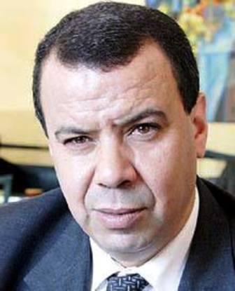 """السلطات ترفض موقف منظمتي """"هيومن رايتس"""" والعفو الدولية حول حل جمعية """"جذور"""""""