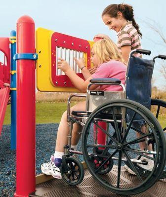 إدماج ذوي الإعاقة الذهنية مهنيا وإجتماعيا، محور منتدى وطني بسلا