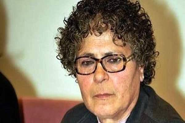 """جمعية """"عدالة""""و حقوقيون يكرمون الدكتورة فريدة بناني في أكادير"""