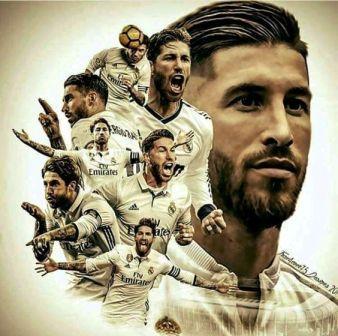مورينيو مستعد لإنقاذ ريال مدريد بعد نكبته في أبطال أوروبا