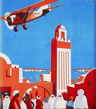 استراتيجية السياحة المغربية تتألق في منتدى بباريس