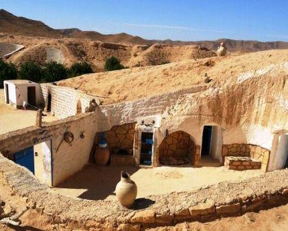 وثائق التعمير غطت 94.1 % بإقليمي قلعة السراغنة والرحامنة