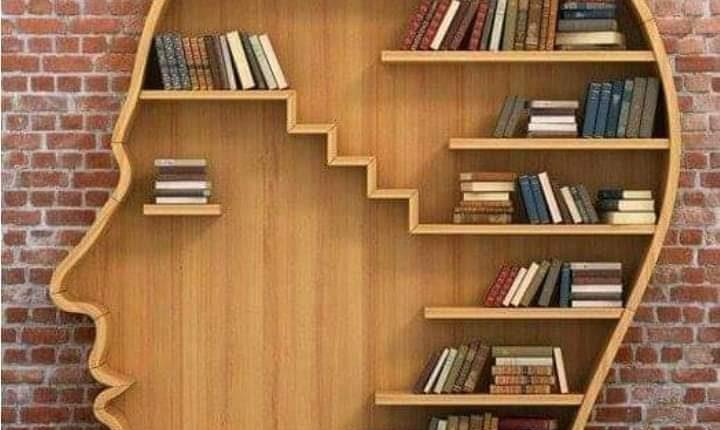 دار الثقافة بقلعة السراغنة تُخلد اليوم العالمي للكتاب واليوم الوطني للقراءة
