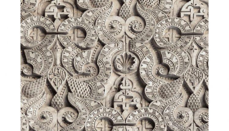 العدد الأول من مجلة دفاتر تراث مراكش في الأسواق