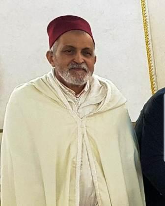 محمد أسلان: الكاتب العام للكنفدرالية المغربية الحسنية في ذمة الله