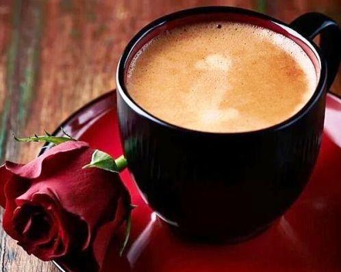 دراسة تكشف عدد فناجين القهوة المسموح بها يومياً