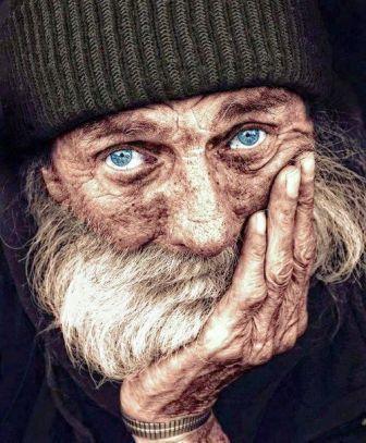 وفاة أكبر معمر روسي اليوم عن عمر 123 عاما