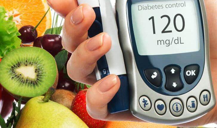 جمعية بالرباط توزع أجهزة طبية لفائدة مرضى السكري
