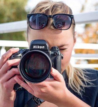 هام: فرصة ذهبية أمام هواة ومحترفي التصوير الفوتوغرافي المغاربة