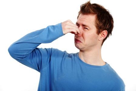 """اخلاء جامعة في أستراليا بسبب رائحة """"ثمرة الدوريان"""""""