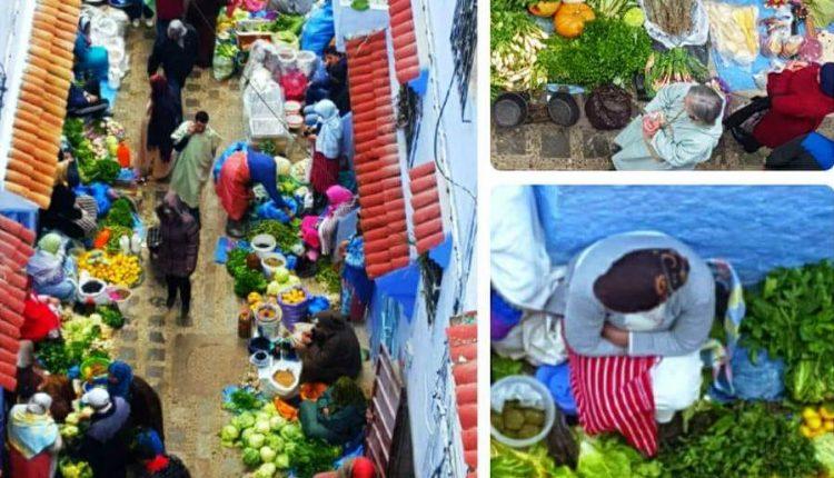 وزارة الفلاحة تكشِفُ سِر إرتفاع أثمنة البصل في رمضان