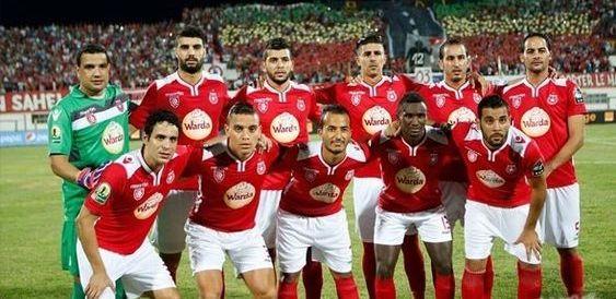 الساحلي التونسي يغادر كأس الكونفدرالية الإفريقية