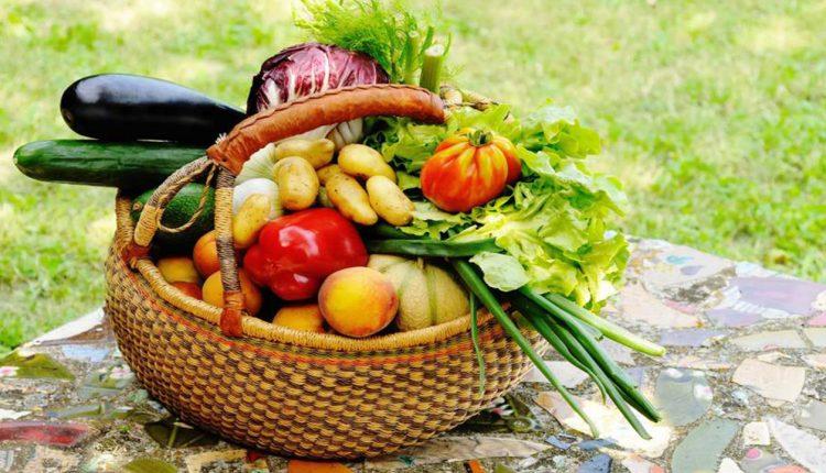 حمية غذائية تخفض مخاطر الإصابة بسرطان الثدي بنسبة 65٪