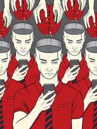 مهن مهددة بالاختفاء بفعل الأنترنيت وتطور التكنولوجيا الرقمية