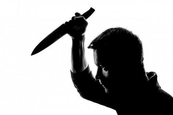 تَدَخَّلَ لفض نزاع في مراكش، فأرداه قتيلا بطعنة سكين