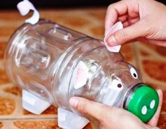 """البلاستيكـ يقتل """"مريم"""" نجمة مواقع التواصل الإجتماعي"""