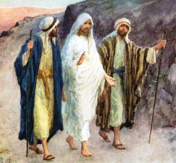 مالكـ بن دينار: من سكير قاطع طريق إلى أحد كبار زهاد الإسلام