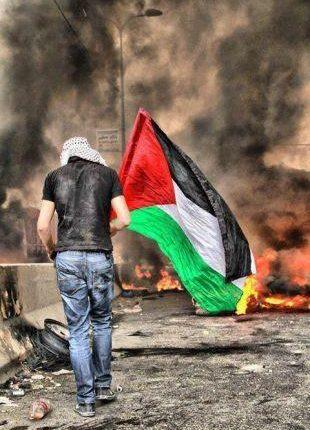 صحيفة المانية تحذر الإمارات العربية المتحدة من خطر يتهددها