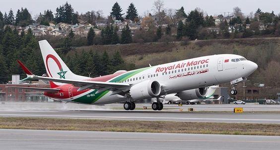 أكثر ما ينساه المُسافرات و المسافرون على متن الطائرات