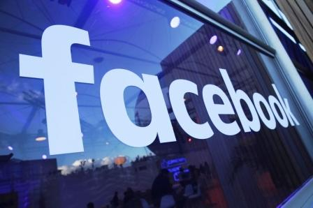 """مجلس لمراقبة محتوى منشورات """"فيسبوك"""" يلوح في الأفق"""