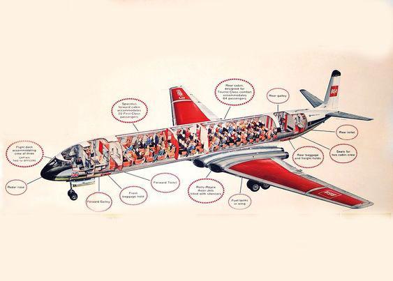 سقوط طائرتين في أقل من خمسة أشهر يطيح برئيس بوينغ